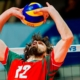 Tips For Getting The Perfect Volleyball Set