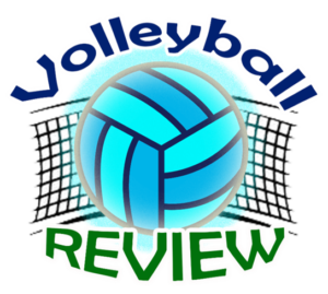 Volleyball Reviews