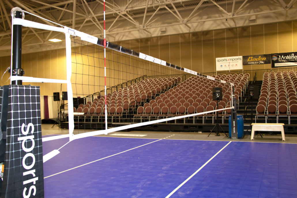 Volleyball Equipment - Purchasing The Best Volleyball Set